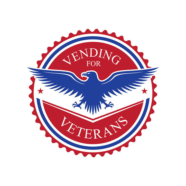Vending For Veterans
