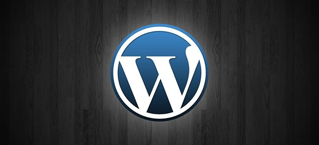WordPress Web Design and Development Raleigh NC