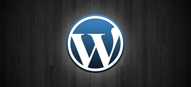 WordPress Web Design and Development Raleigh NC