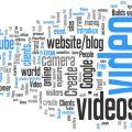 Raleigh Video Marketing
