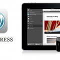 WordPress for iOS mobile app development raleigh