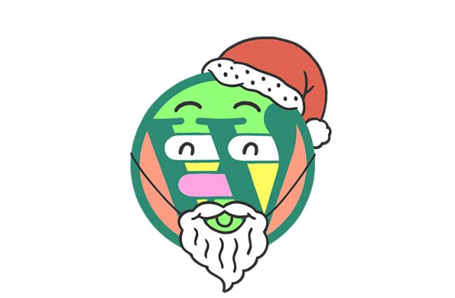 WordSesh Streaming Live - 24 Hours of WordPress