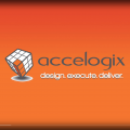 Accelogix video production Raleigh Cary NC by Dirigo Creative